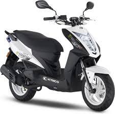 tout savoir sur scooters 50cc