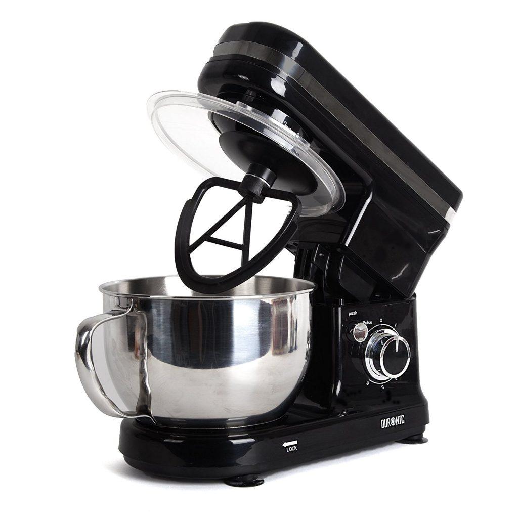 robot pâtissier DURONIC SM100